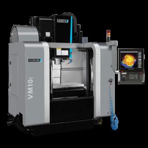 Hurco VM10i - D and R Machinery - Arizona CNC Machine Tools