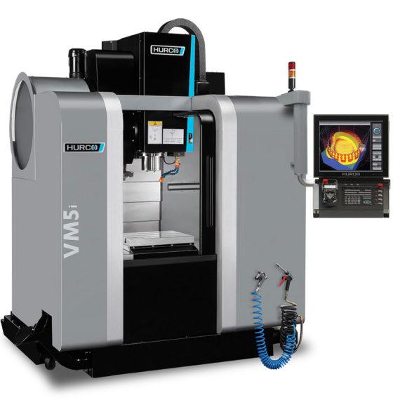Products - D and R Machinery - Arizona CNC Machine Tools